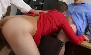 Xxx fat gay sexdownload Fuck that intern from Tech
