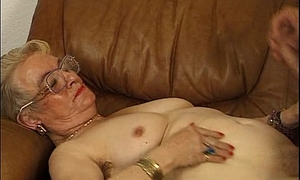 JuliaReavesProductions - Hausfrauen Luder - instalment 1 - video 3 identity greetings card oral fucking chocolate hole orga