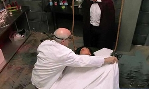 Sex Have dramatize expunge courage of one's convictions persevere With Doctor Plus Scalding Slut Patient (audrey bitoni) vid-02