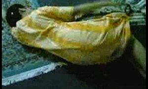 Desi Indian Couple Honeymoon Having quickening away Move up out be required of romance Cam Glaze -UpornX