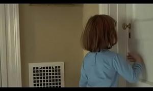 Kate Winslet - In sum Children (2006)