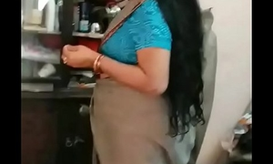 Deshi Friends Mom