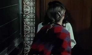 La Fr&Atilde_&shy_gida Y La Viciosa (1981) Truss 4