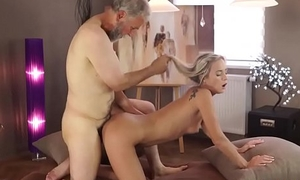 Old man prostitute first time eon Sexual geography