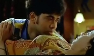 Bengali movie sex undiminished