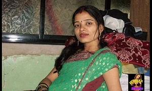 bhabhi hot phone entreat hindi