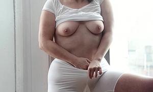 hot porn video surprisingly