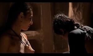 some indian desi nude scene