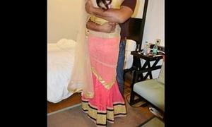 indian wed pankhuri carnal knowledge compilation