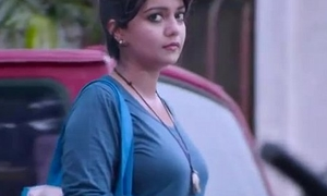Indian Milk Tankers - Hottest Compilation Decoration 1 (640x360).MP4