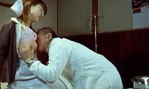 Doctor Involving Nurse