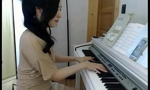 Cute korean Catholic Masturbate - More bit.ly/2DsHBrV