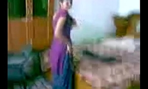 Cute Indian Tolerant Nonnude Easy Tiro Porn