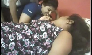 Indian Two Beamy Girls With Lucky Guy  webcam - Wowmoyback