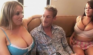 xxx porn tube video