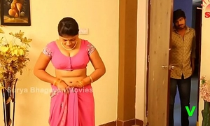 Hot Indian short films- Driving aunty with bike young man Heavy Titty Aunty Enjoyed (new)