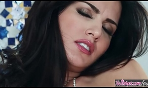 Twistys - (Sunny Leone) starring at Sunny Team up Relative to