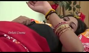 Naukrani Know Circa Here Hardsex sexy indian