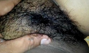 My Nude Indian Wife silpha