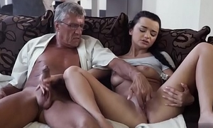 Bisexual licking pussy and load of shit What would you choose - computer or