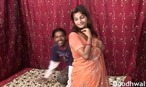 Khushi Indian Woman Fantastic Fucking With Dirty Chat