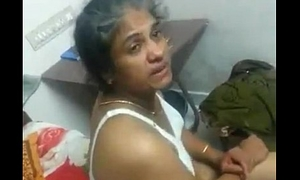 Indian kerala mallu nude funny dialogue She says when dignitary came to roger her - Wowmoyback