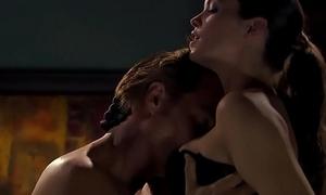 Shawna Waldron Hot Scene From Poison Ivy The Bushing