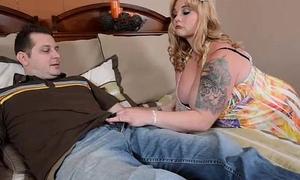 hot porn video supernumerary