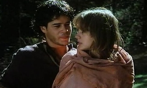 Emma Suarez - Tramontana (1991)