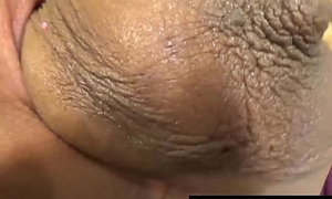 White Man Cheating On Wife With Young Glowering Msnovember Rub Big Tits Ass &amp_ Pussy