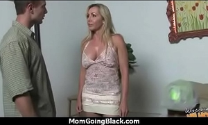 MILF About Wet Wet opening Acquires Railed Wide of Inky Dick 12
