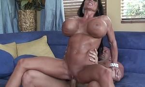 xxx porn tube video