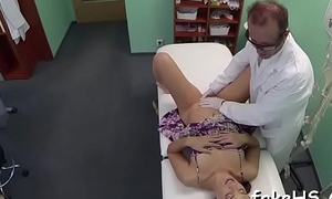 Sex treatment prescribed by a dilute
