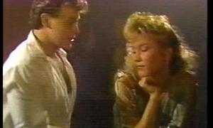 Hawt Saturday-night special (1986) 2/5 Sheena Horne &amp_ Jerry Butler